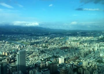 台湾高官が1年で43人も日本訪問、「業務報告でもしに行っているのか」とやゆも―中国メディア