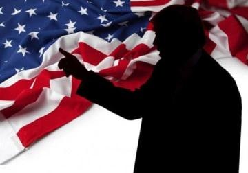 米国人の多くが中国との貿易戦争に懐疑的―米紙