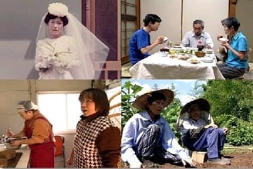 カネミ油症映画、北九州で上映へ 原因企業所在地で初 26-28日