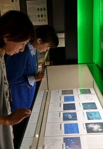 下村さんの偉業再認識 長崎大や九十九島水族館で追悼 [長崎県]