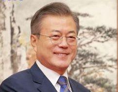 韓国の「感覚のズレ」が危険…法王は本当に「北朝鮮に行く」と言ったのか