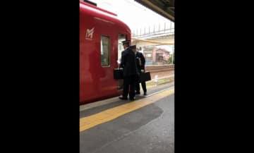 「日本人の素養がにじみ出ている」=日本の何気ない光景が中国で話題に