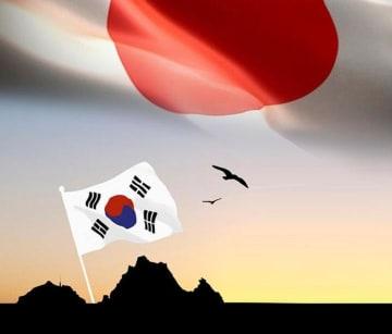 「安倍首相はふざけないで」2年ぶりに竹島を訪問した韓国議員らが訴え