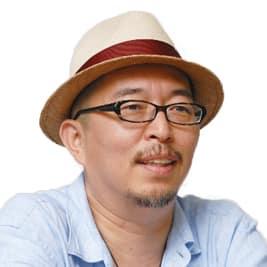 ルヴァンカップ決勝「湘南ベルマーレVS横浜F・マリノス」ラジオ独占完全実況生中継