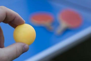 福原愛引退後の卓球界、日中の争い激化―中国メディア