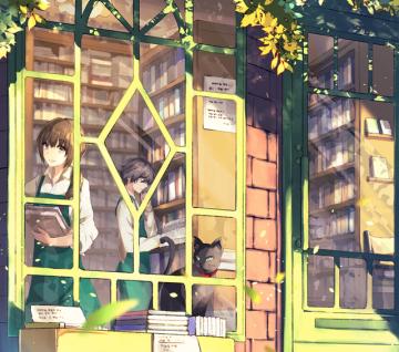DMM GAMESが日本最大の小説コンテスト「ネット小説大賞」に協賛決定!受賞作品はゲーム化を検討