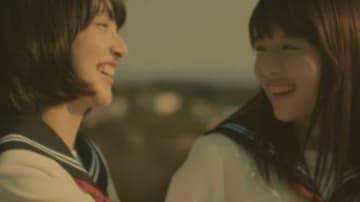 スカート、ニューシングルタイトル曲「遠い春」のミュージックビデオを公開。