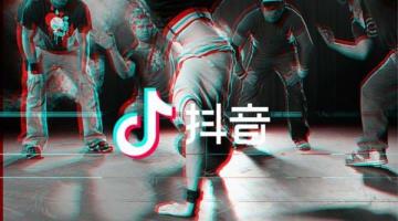 エイベックス、「Tik Tok」に音楽作品を提供―中国メディア