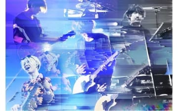 BUMP OF CHICKEN・藤原、タイアップ曲を作るときに意識すること