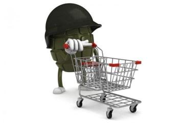 軍事分野でも存在感を増す「メイド・イン・チャイナ」―米誌