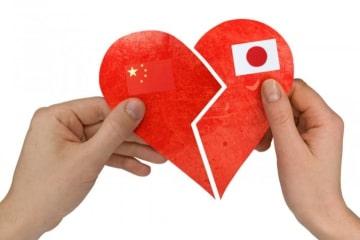 初心を忘れず、日中関係の長期安定的発展を推進―中国メディア