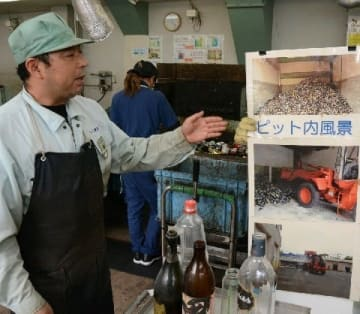 障害者は我が社の戦力 福岡の2企業 特性見て補い合う 人材活用法「健常者と同じ」