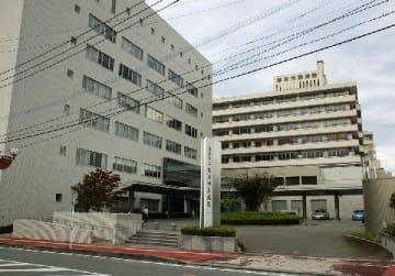 【数字で切る熊本市 11・18市長選】(3)地震後の市民病院赤字130億円 新築しても経営厳しく