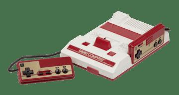 『ゲーム19XX~20XX』第4回:ファミコンが登場した歴史的な年、1983年のゲームを振り返る