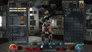 ハクスラRPG+FPS『HELLGATE: London』Steam配信日決定―かつての話題作がシングルプレイヤーゲームとして再び復活