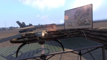 戦場サンドボックス『Arma 4』は数年以上先に―開発元は『Arma 3』しばらく維持する方針