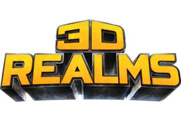 3D RealmsがオリジナルのQuake Engineをベースにした新作FPSを開発中