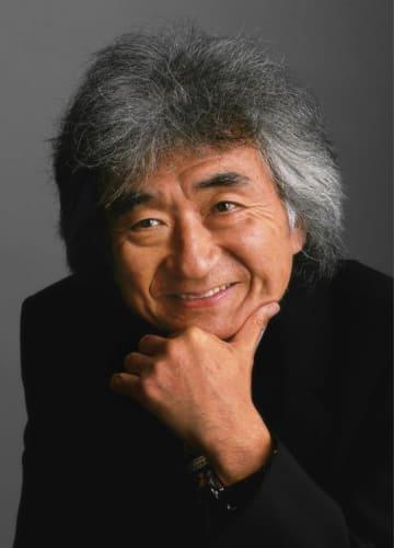 (C) Shintaro Shiratori