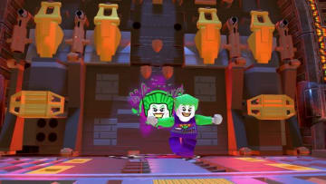 DCコミックスの悪役たちが主役『レゴ DC スーパーヴィランズ』本日発売!ローンチトレイラーも公開