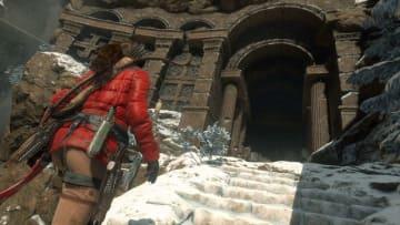 週末セール情報ひとまとめ『Rise of the Tomb Raider』『龍が如く0 誓いの場所』『Bayonetta』『R6S』他