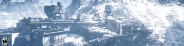 『ジャストコーズ4』4K画質のパノラマで描かれるウルトラワイドトレイラー海外公開!