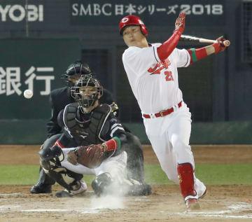 Japan Series