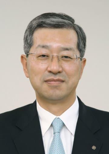 渡辺智樹氏