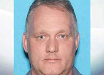 Who Is Robert Bowers, Alleged Pittsburgh Synagogue Shooter?