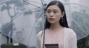 "(C)2018 ""Ten Years Japan"" Film Partners"