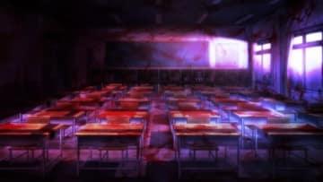 ホラーADV『コープスパーティー Book of Shadows』Steam配信開始!他シリーズも配信予定