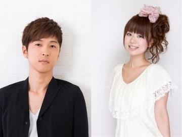 櫻井孝宏さん&井口裕香さん、今年のハロウィン仮装はダルメシアン! Instagramでノリノリなダンスも公開
