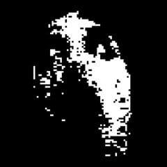 『UNDERTALE』公式と開発者のTwitterアカウントが謎のメッセージを発信―「[24]時間後ニ 再ビ ココヲ 訪レテ クダサイ」