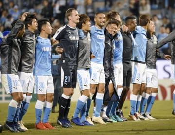 J-League