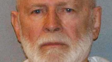 Whitey Bulger found dead at 89