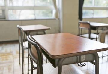 教員の多忙解消へ福井県教委は改善方針を2018年内にまとめる