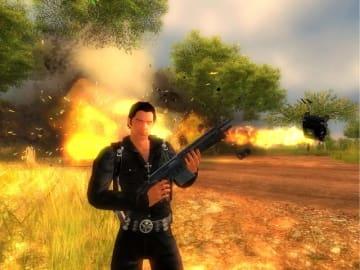 Xbox One下位互換リストに『ジャストコーズ』と『キャッスルヴァニア』シリーズから2作品が追加!