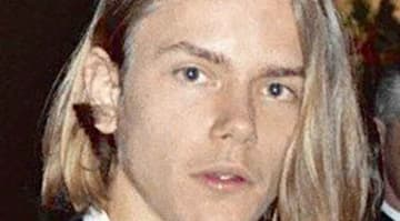 25 Years After River Phoenix's Death: Young Legend Is Remembered