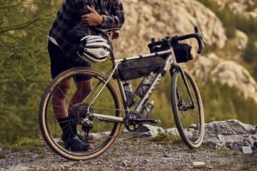 ©︎Canyon Bicycles