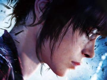 「PS Plus」11月はフリプにPS4『BEYOND: Two Souls』『Bulletstorm: Full Clip Edition』など―配信コンテンツ先行紹介