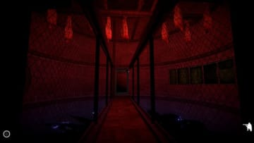廃墟となった精神病院が舞台のホラーFPS『The One We Found』海外XB1/PCで発売