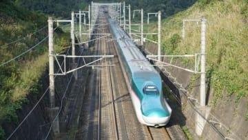 E5系 はやぶさ 東北新幹線 仙台 白石蔵王 弁当 駅弁 こばやし 牛たん