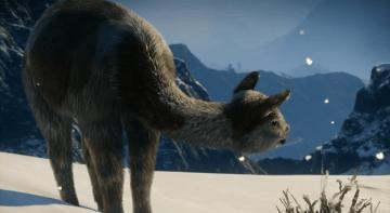『ジャストコーズ4』野生動物たちにスポットを当てた海外向けトレイラー公開!