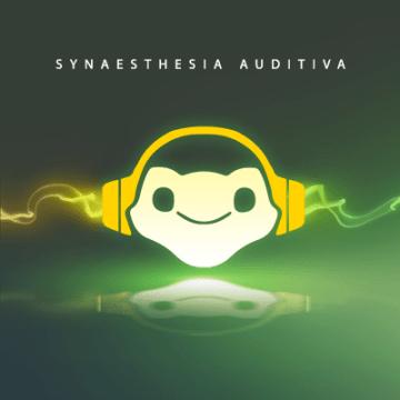 『オーバーウォッチ』ルシオのデビューアルバムが期間限定無料配布ー「俺の曲を聴きな!」【UPDATE】