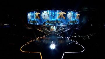 『LoL』世界大会「Worlds 2018」優勝は中国代表Invictus Gaming!LPLリージョン初の王者に