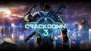 オープンワールドアクション『Crackdown 3』が豪レーティング機関に登録―再度の延期は無さそう?