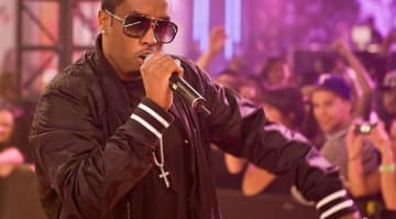 news-sean-diddy-combs
