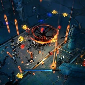 噂:『Diablo IV』BlizzCon 2018で発表予定も直前でキャンセルか―海外報道