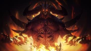 海外ファンが『Diablo 4』関連ドメインを取得―接続すると『Path of Exile』公式サイトにリダイレクト
