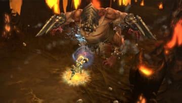 Blizzard、『Diablo IV』発表に関する噂を否定―一方「複数のプロジェクト」進行を再度強調
