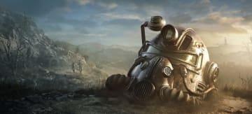 『Fallout 76』PC版1.0.3.10アップデート配信、FOV調整やSPECIAL再割り振りが可能に